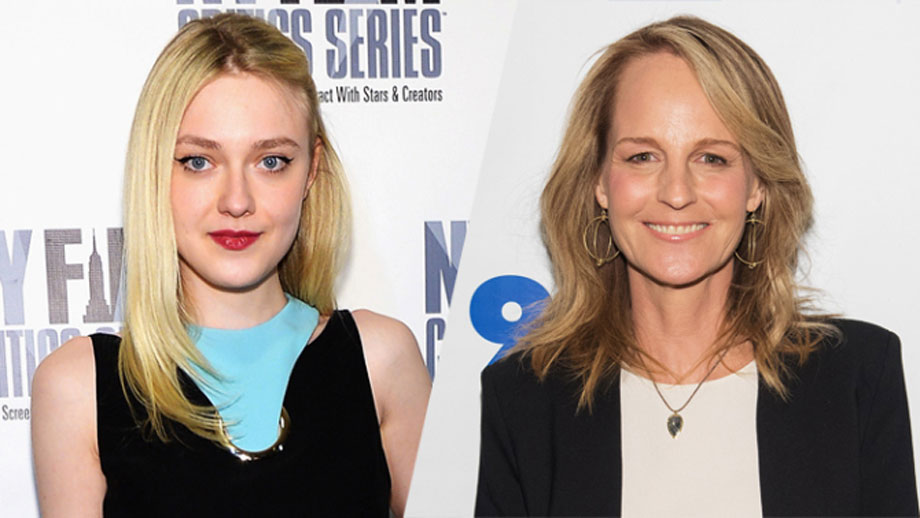 dakota-fanning-helen-hunt-please-stand-by-me